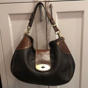Mulberry purse in great condition!